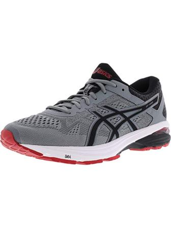 ASICS GT-1000 6 Men's Running Shoe