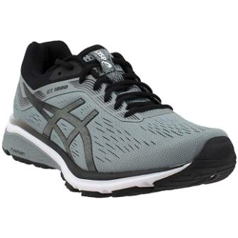 ASICS GT-1000 7 Men's Running Shoe