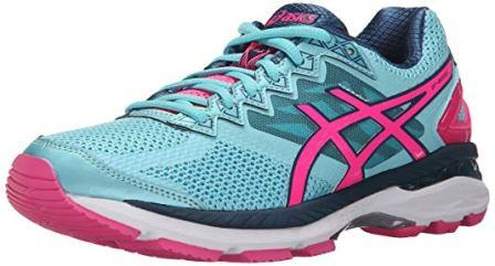 ASICS GT-2000 4 Women's Running Shoe