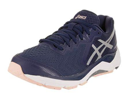 ASICS Gel Foundation 13 Women's Running Shoes