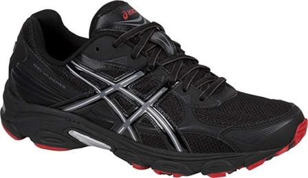 ASICS Gel-Vanisher Men's Running Shoe
