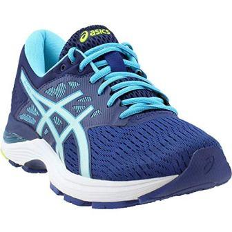 ASICS Women's Gel-Flux 5 Running Shoe