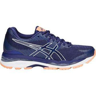 ASICS Women's Gel-Ziruss 2 Running Shoe