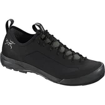 Arc'teryx Men's Acrux SL Approach Shoe