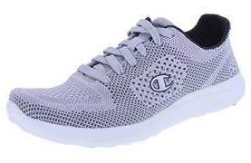 Champion Activate Power Knit Runner