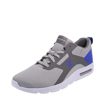 Champion Concur X-Cell Runner