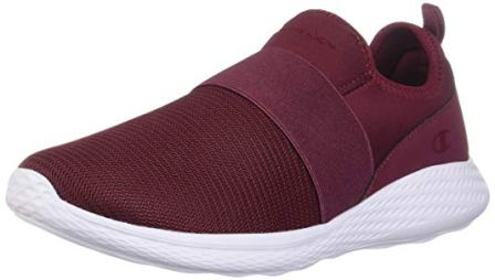 Champion Strike Slip-On