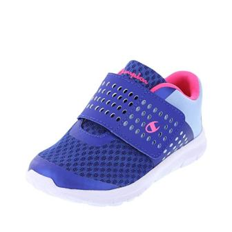 Champion Toddler Strap Gusto Cross Trainer
