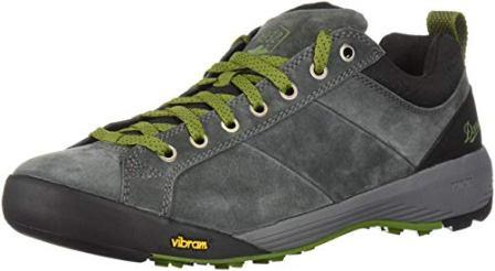 """Danner Men's Camp Sherman 3"""" Hiking Boot"""