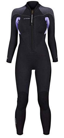 Henderson Thermoprene Pro Women's 3mm Jumpsuit