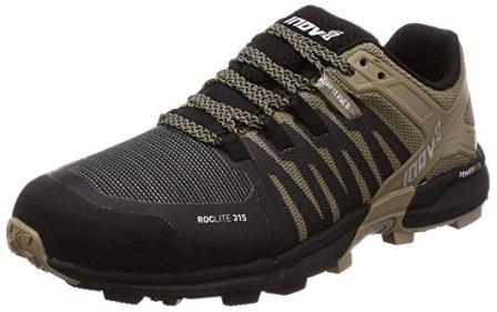 Inov-8 Men's Roclite 315 Running Shoe