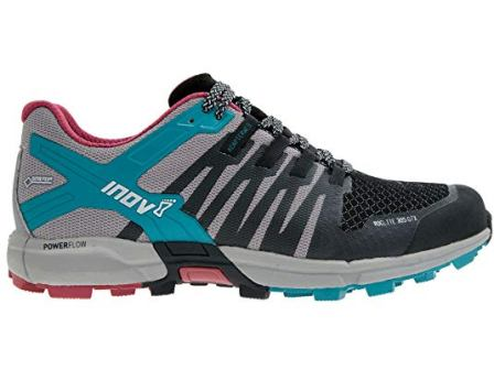 Inov- 8 Roclite 305 GTX Running Shoes – SS17