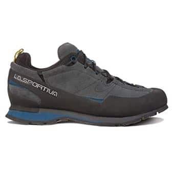 La Sportiva Men's Boulder X Approach Shoe