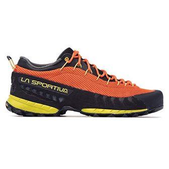 La Sportiva TX3 Approach Shoe