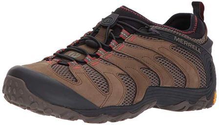 Merrell Chameleon 7 Men's Stretch Hiking Shoe