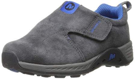 Merrell Jungle Moc Toddler Sport A/C Outdoor Shoe