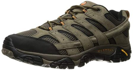 Merrell Moab 2 Vent Men's Hiking Shoe