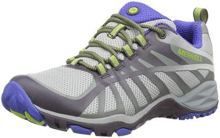 Merrell Siren Edge Hiker Boots for Women