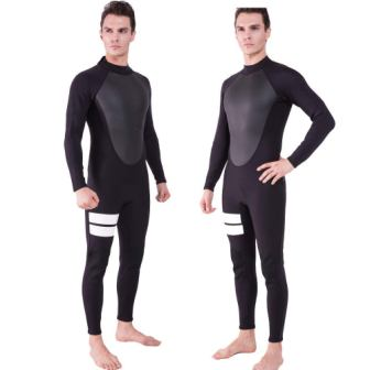Realon Wetsuit for Men