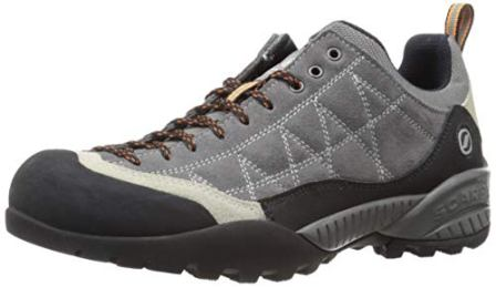 Scarpa Men's Zen Hiking Shoe