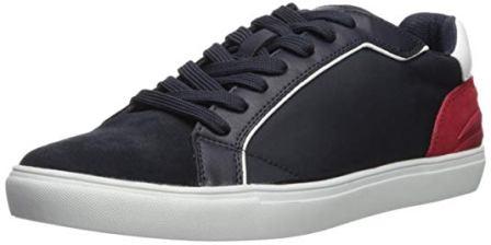Tommy Hilfiger MALLARD Shoe