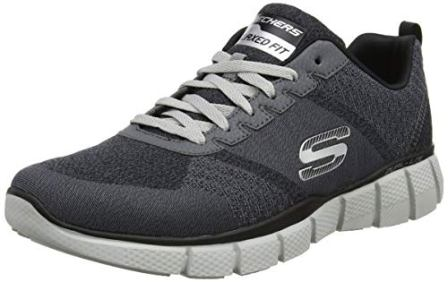 skechers skate shoes mens