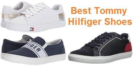 15 Best Tommy Hilfiger images | Tommy hilfiger, Tommy