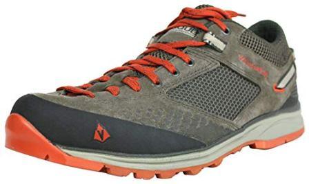 Vasque Men's Grand Traverse Hiking Shoe Style 7314