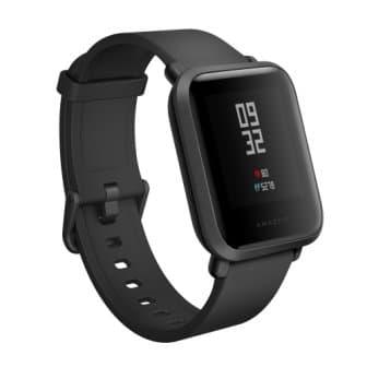 Amazfit BIP smartwatch by Huami