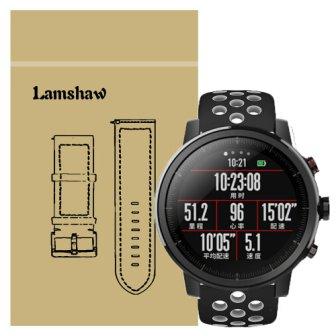 Amazfit Stratos Multisport Smart Watch