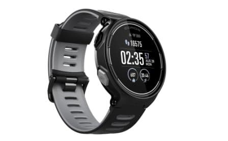 Coros PACE GPS Sports Watch