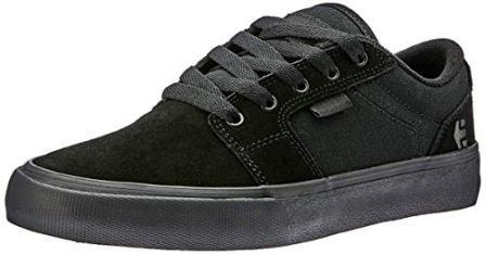 Etnies Barge LS Skate Shoe