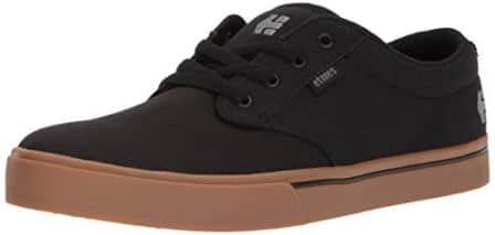Etnies Men's Jameson 2 ECO Skate Shoe