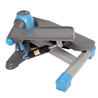 Flexispot Home Exercise Stepper Machine