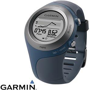 Garmin Forerunner 405CX GPS Sport Watch