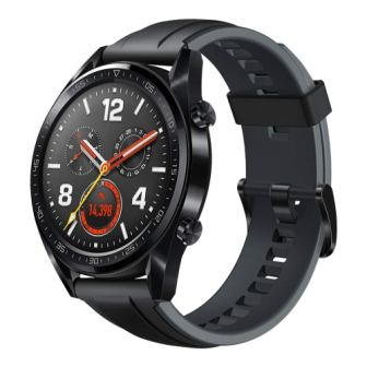 Huwaei watch GT Sport smartwatch