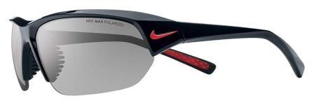 Nike Eyewear Unisex Adult Skylon Ace Sunglasses