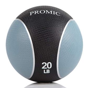 PROMIC Medicine Balls