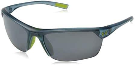 Underarmour Zone 2.0 Sunglasses