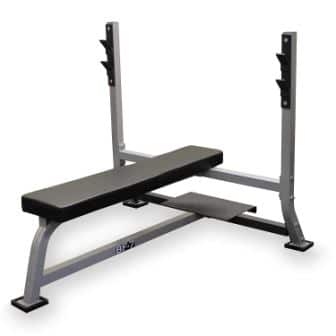 Valor Fitness BF-7