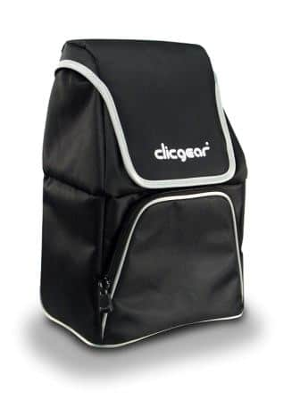 Clicgear Push Cart Cooler Bag (CGCB02)