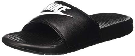 Nike Benassi Athletic Sandal