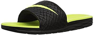 Nike Benassi Solarsoft Sandal