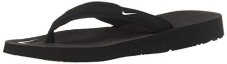 Nike Celso Open Toe Beach Sandals