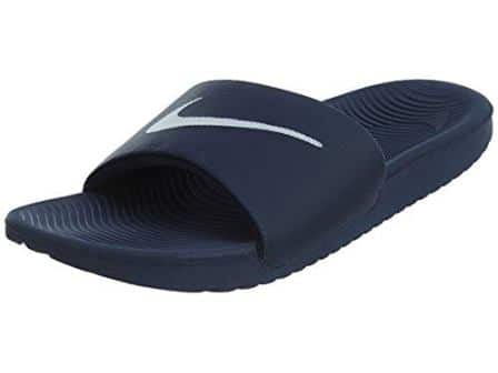 Nike Kawa Style Athletic Sandal for Men