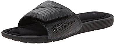 Nike Solarsoft Comfort Slide Sandal