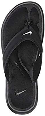 Nike Ultra Comfort Thong Sandals