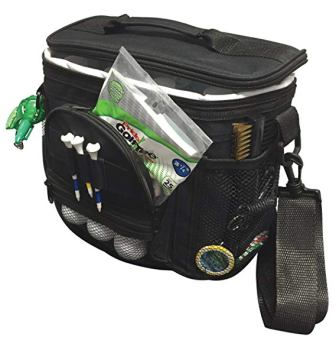 PrideSports Cooler Bag