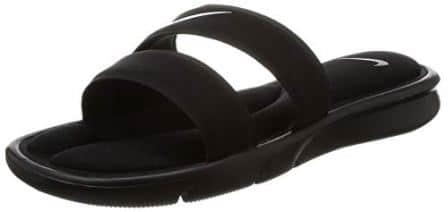 Women's Nike Ultra Comfort Slide Sandal