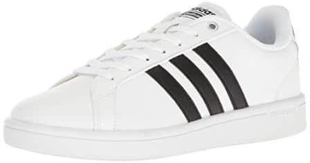 Adidas Cloudfoam Men's Advantage CI Sneakers